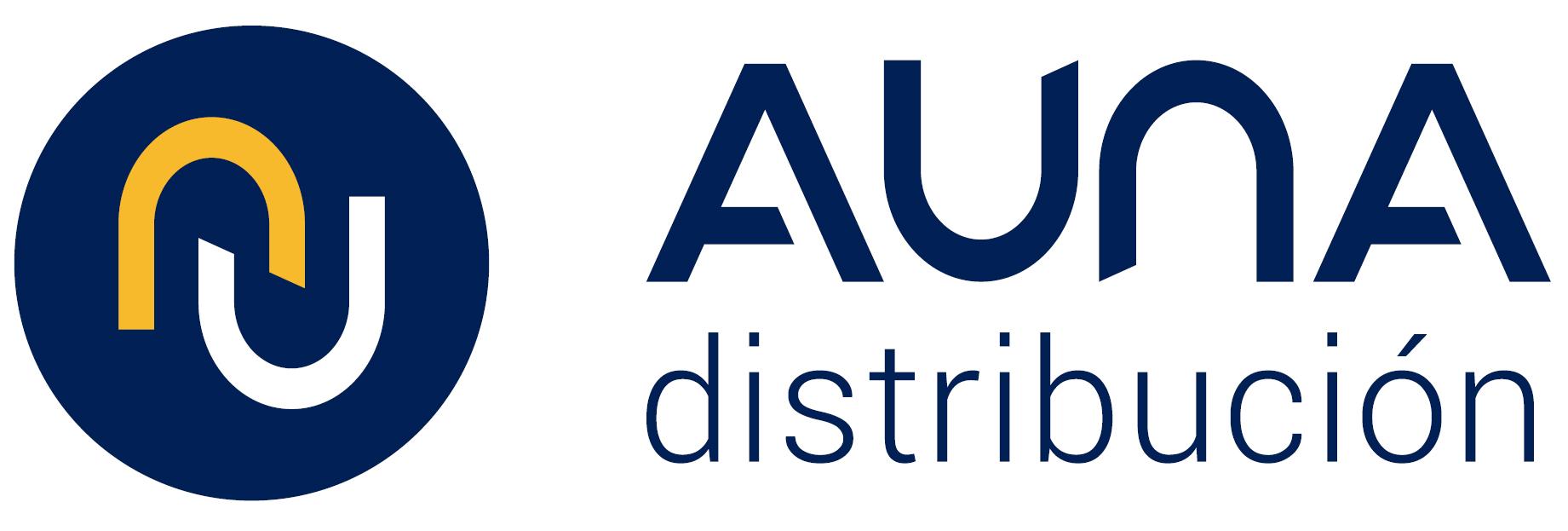 ELECTROCLUB y ALMA GRUPO se fusionan en AUNA